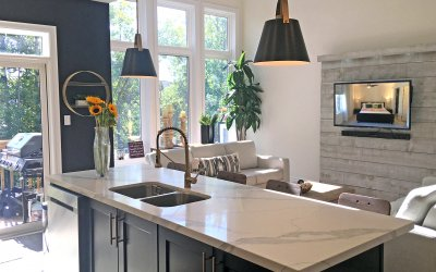 Room Decoration Ideas – Quick Tips Vol. 1