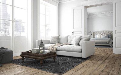 Home Decor Ideas – Quick Tips Vol. 3
