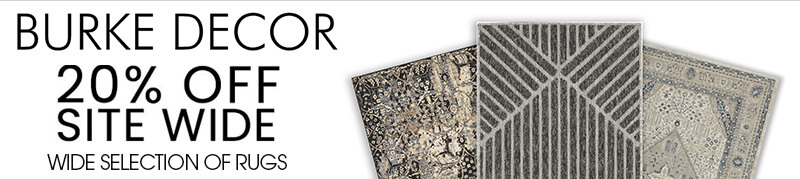 area rugs from burke decor