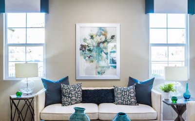 Room Decoration Ideas – Quick Tips Vol. 2