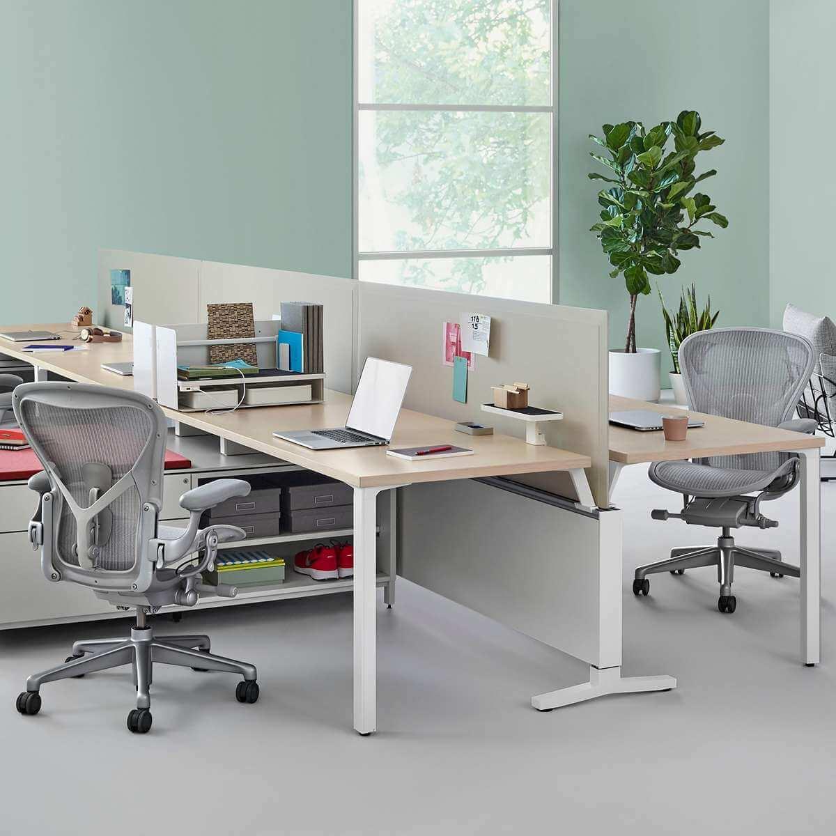 Ergonomic Office Chair 6