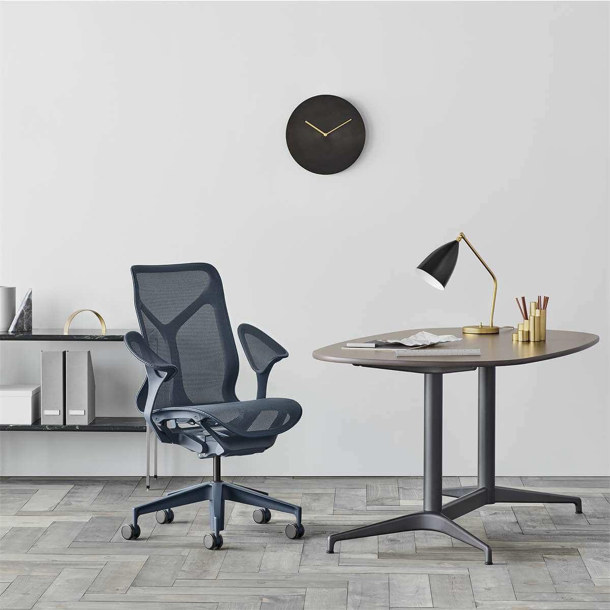 Ergonomic Office Chair - Cosm 3