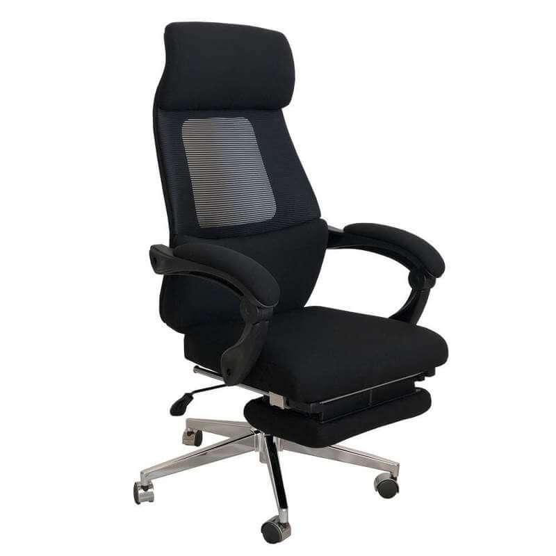 Ergonomic Office Chair - Expedite-Highback - 3