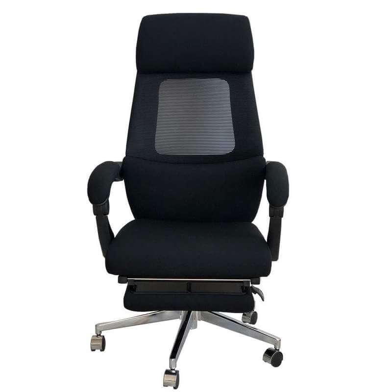 Ergonomic Office Chair - Expedite-Highback - 1