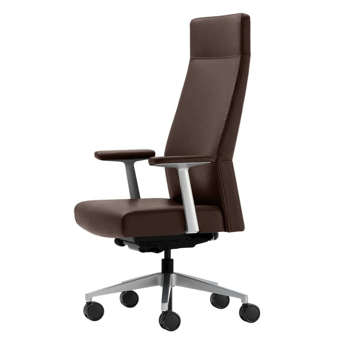 Ergonomic Office Chair - Siento 5