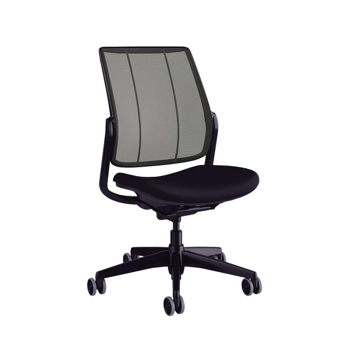 Ergonomic Office Chair Smart Ocean 1
