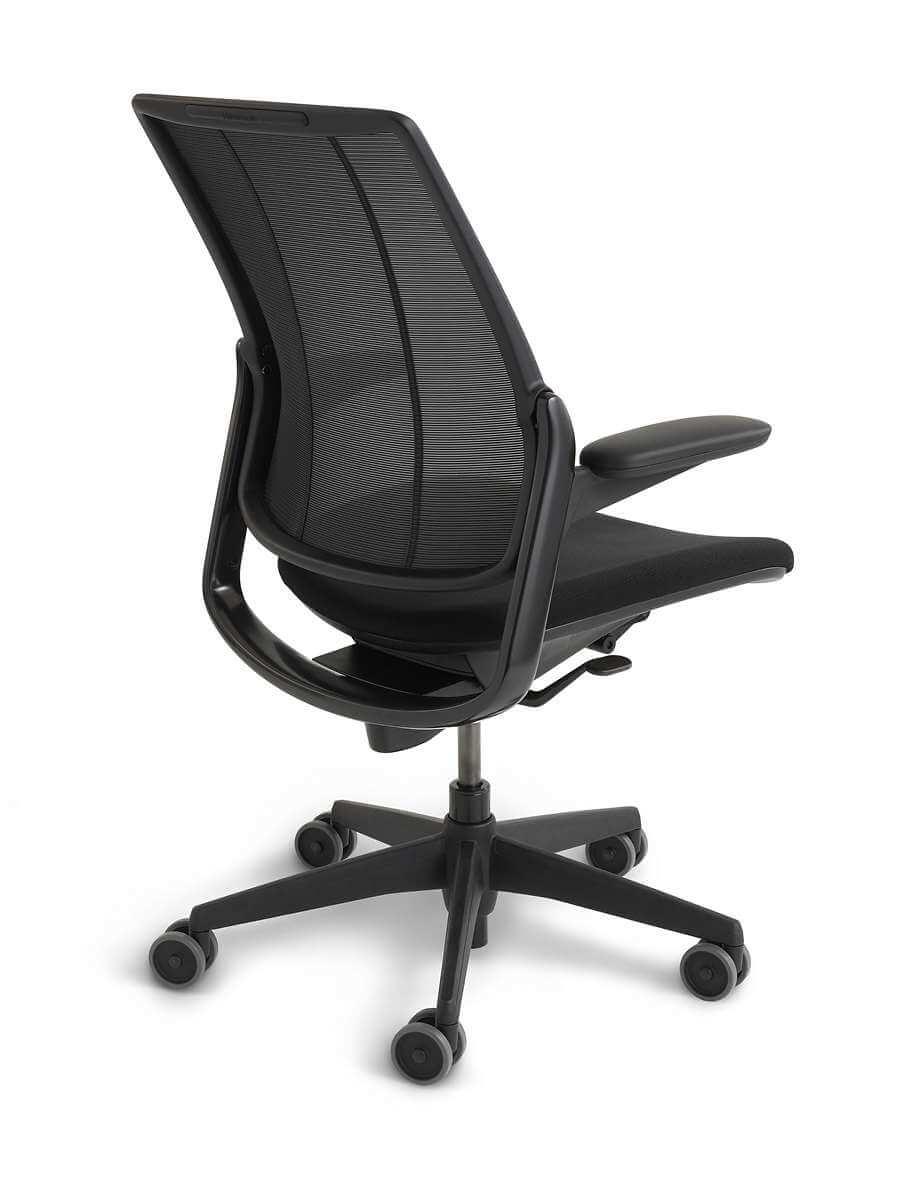 Ergonomic Office Chair Smart Ocean 1-1
