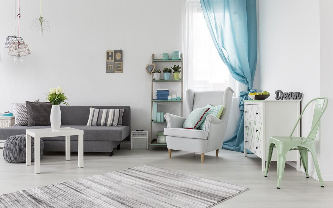 How to Decorate Your Home Like a Pro – Tips and Resources