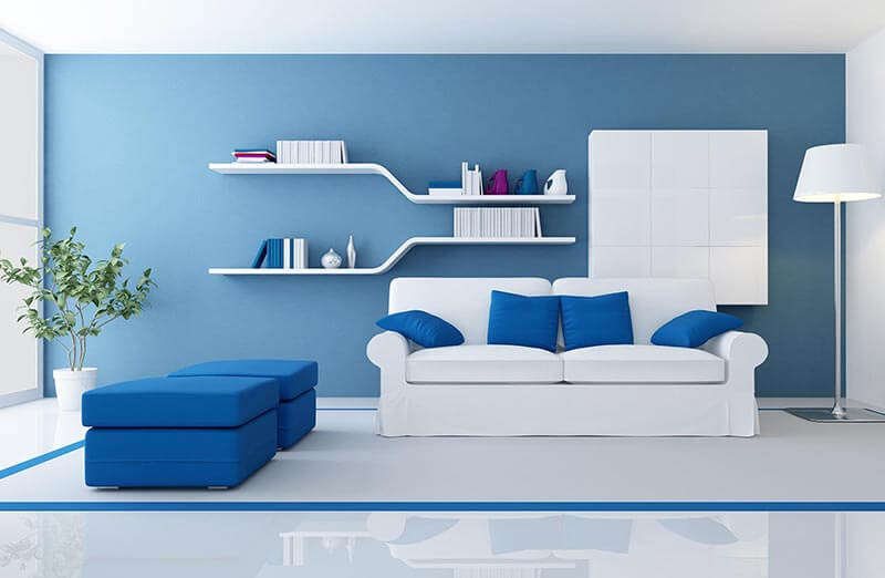 color-scheme - How to Decorate Your Home