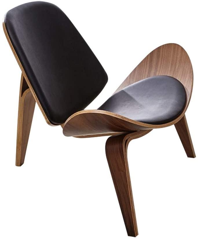 Mid Century Modern Chair 11