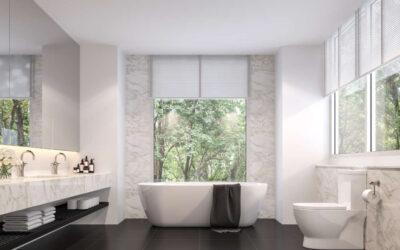 Luxury Bathroom Ideas and Crucial Bathroom Remodel Decisions